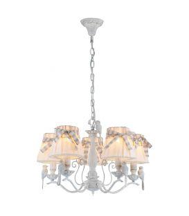 Pakabinamas šviestuvas BIRD 5 ARM013-05-W