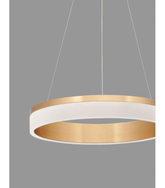 30W LED Pakabinamas šviestuvas COURTEZ Ø40 9818482
