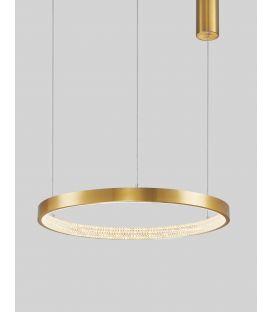 37W LED Pakabinamas šviestuvas PRESTON Dimeriuojamas 9285601