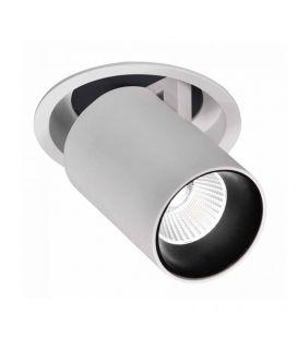 Įmontuojamas šviestuvas GARDA LED 12W 6402