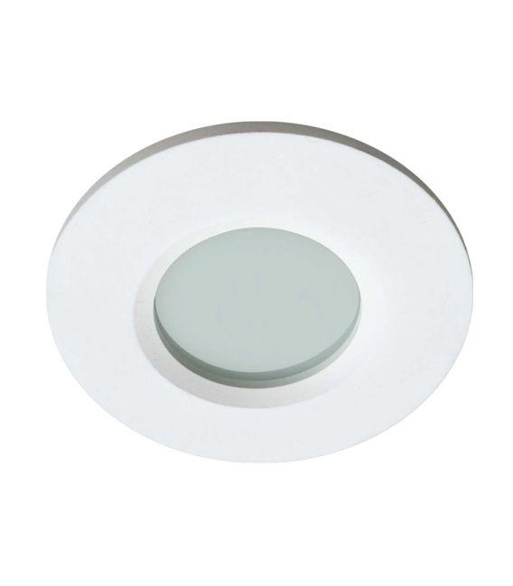 Įmontuojamas šviestuvas YAN Round IP44 4151400