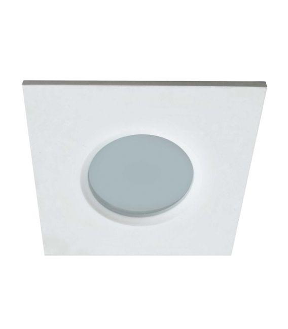 Įmontuojamas šviestuvas YAN Square IP44 4151500