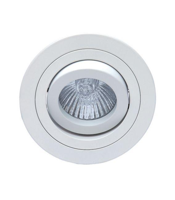 Įmontuojamas šviestuvas BASICO C0003