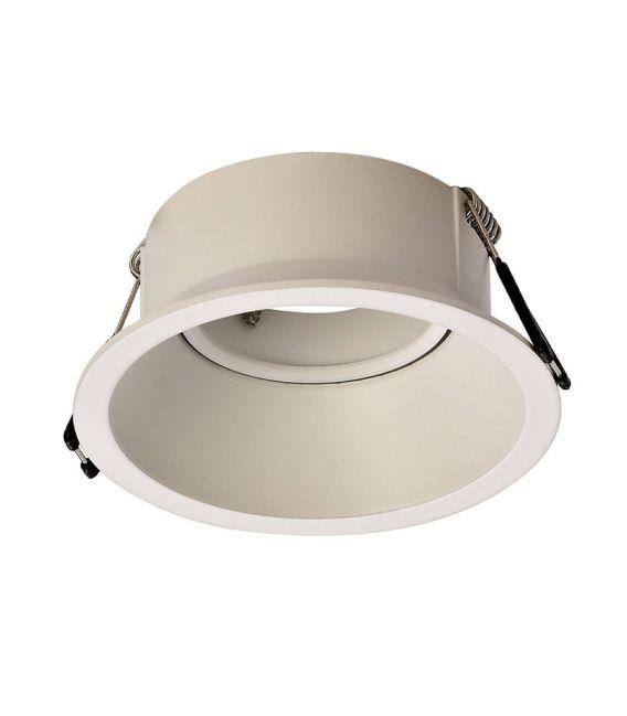 Įmontuojamas šviestuvas COMFORT C0160