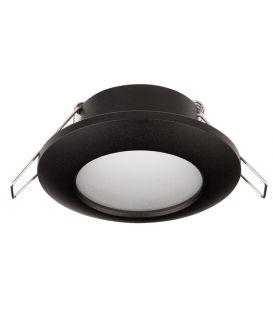 Įmontuojamas šviestuvas TEX IP44 9012122