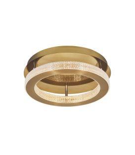 40W LED Lubinis šviestuvas FIORE Dimeriuojamas 9285420