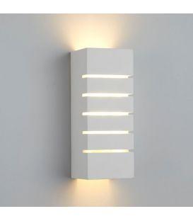 Sieninis šviestuvas GYPSUM 4274