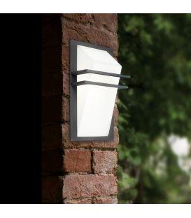 Sieninis šviestuvas PARK IP44