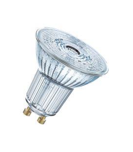 LED LEMPA 8W GU10 Dimeriuojama 4058075095465