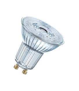 LED LEMPA 5.6W GU10 Dimeriuojama 4058075095366