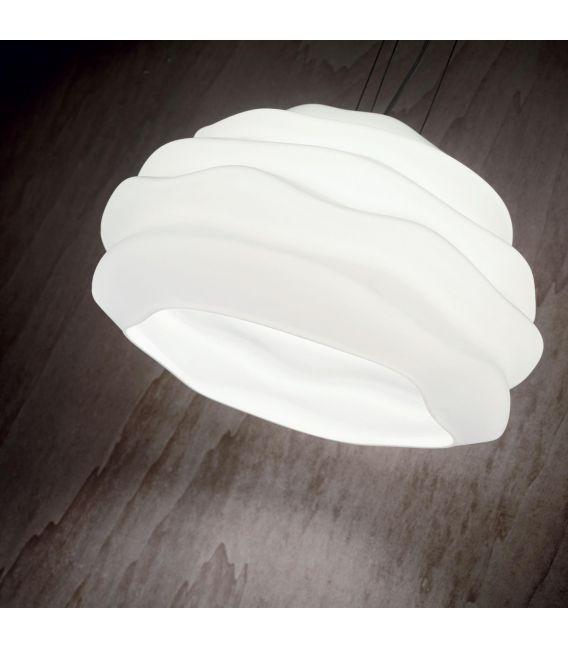 Pakabinamas šviestuvas KARMA SP1 Small 132389
