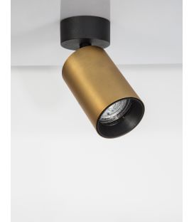 Lubinis šviestuvas INUS 9460972