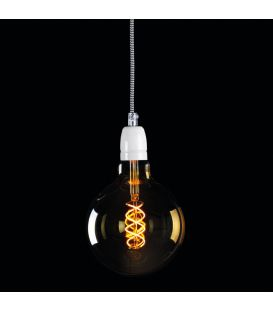 LED LEMPA 5W E27 XLED G125 29645