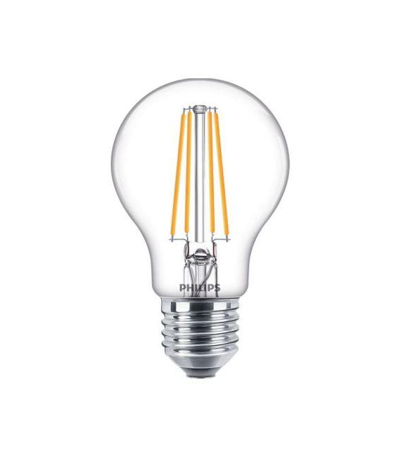LED LEMPA 7 W E27 FILAMENT 8718699777579