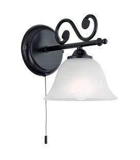 Sieninis šviestuvas MURCIA 91006