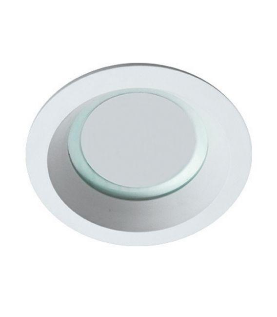 Įmontuojamas šviestuvas YAN Round IP44 4151200