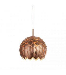 Pakabinamas šviestuvas ARTICHOKE Copper 8190CU