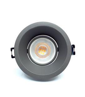 Įmontuojamas šviestuvas COMFORT C0161