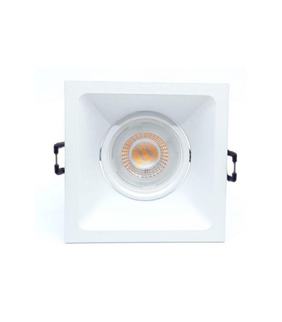 Įmontuojamas šviestuvas COMFORT C0162