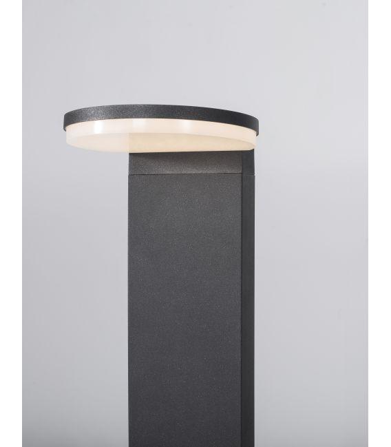 10W LED Pastatomas šviestuvas POSEN IP65 9131202