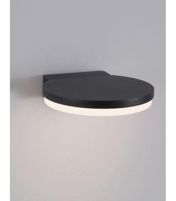 10W LED Sieninis šviestuvas POSEN IP65 9131201