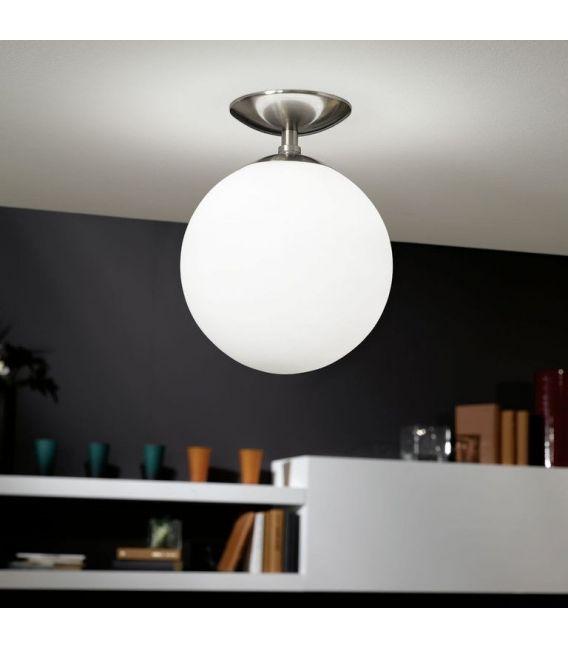Lubinis šviestuvas RONDO 91589