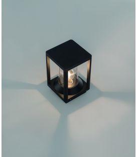 Pastatomas šviestuvas LOEVE IP65 9193102