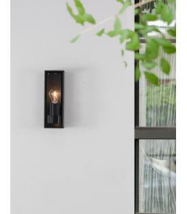 Sieninis šviestuvas SORREN IP65 9197701