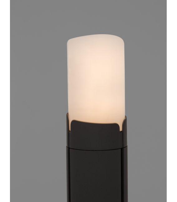 Pastatomas šviestuvas PYRO IP54 9209212