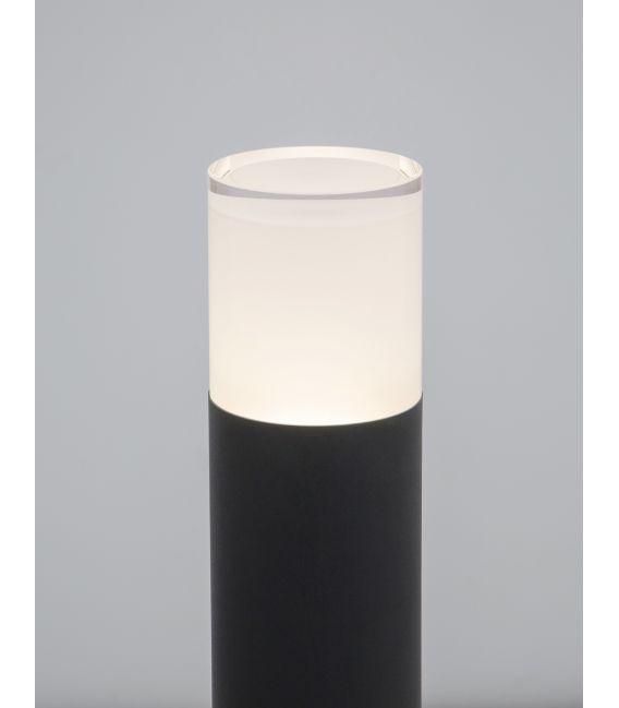 10W LED Pastatomas šviestuvas NOTEN IP65 H80 9905021