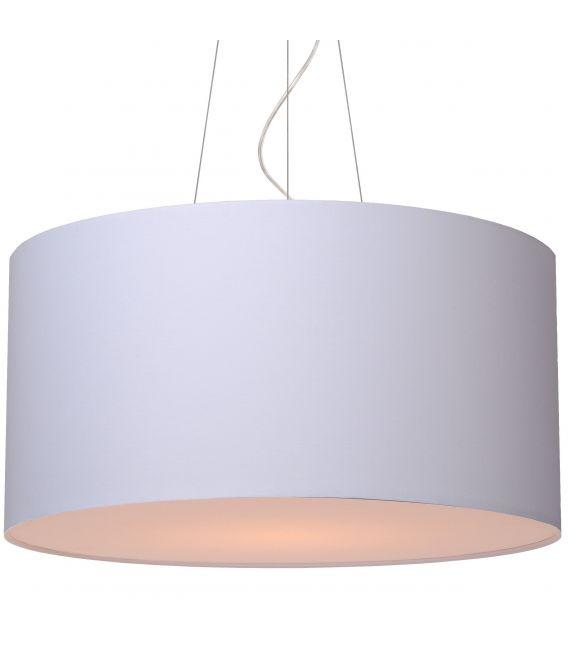 Pakabinamas šviestuvas CORAL Ø40cm