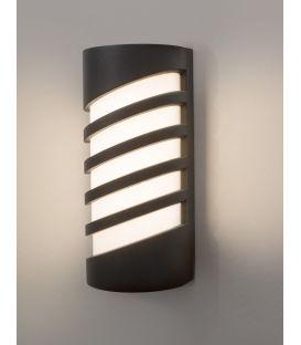 10W LED Sieninis šviestuvas LUPO IP65 9926617
