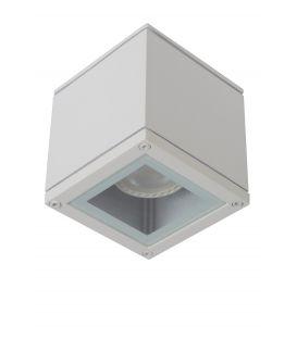 Lubinis šviestuvas AVEN White IP65 22963/01/31