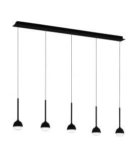 22.5W LED Pakabinamas šviestuvas NUCETTO 39712
