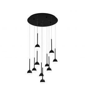 45W LED Pakabinamas šviestuvas NUCETTO 39714