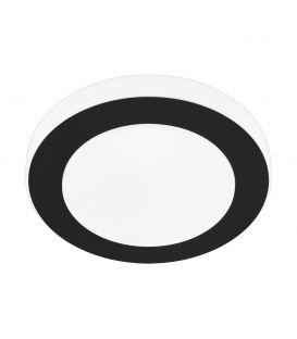 11W LED Lubinis šviestuvas CARPI Ø30 IP44 33682
