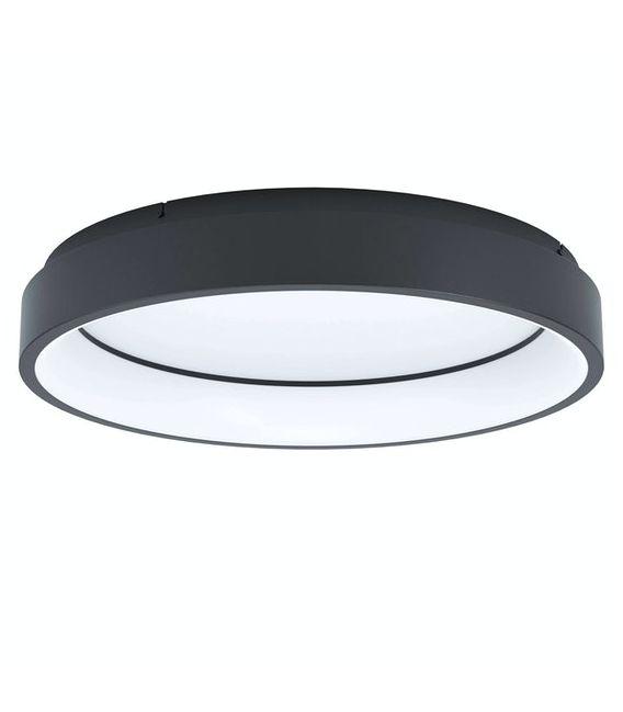27W LED Lubinis šviestuvas MARGHERA-C Ø60 Dimeriuojamas 99026