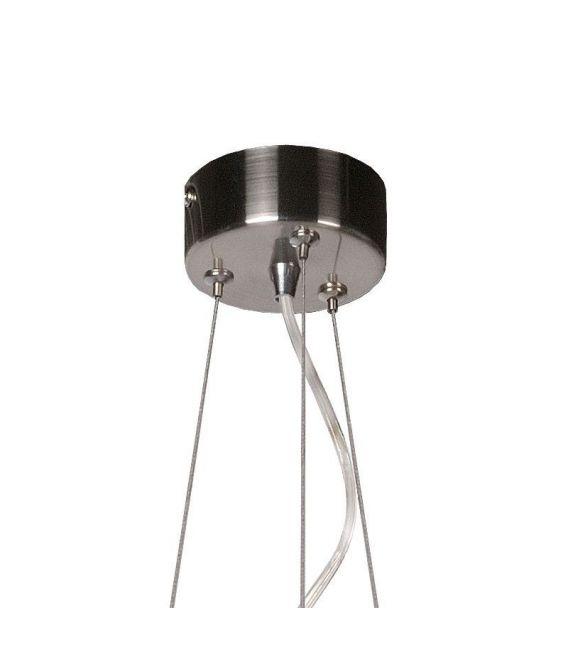 Pakabinamas šviestuvas CORAL Ø40cm 61452/40/31