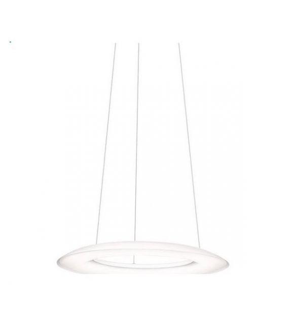 Pakabinamas šviestuvas AYR LED 40902/31/16