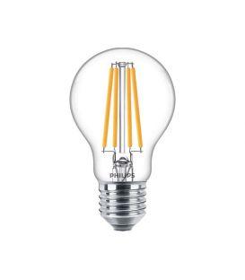10.5W LED Lempa E27 2700K 8718699763015