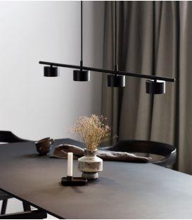 20W LED Pakabinamas šviestuvas CLYDE Dimeriuojamas 2010813003