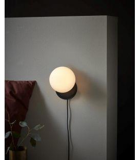 Sieninis šviestuvas LILLY 48891003