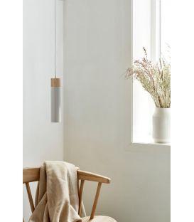 Pakabinamas šviestuvas TILO White 2010453010