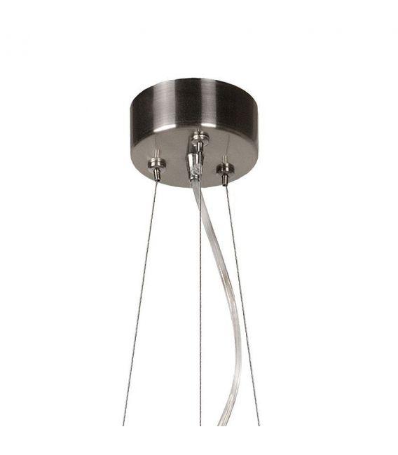 Pakabinamas šviestuvas CORAL Ø40cm 61452/40/36