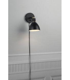 Sieninis šviestuvas RAY 63191003