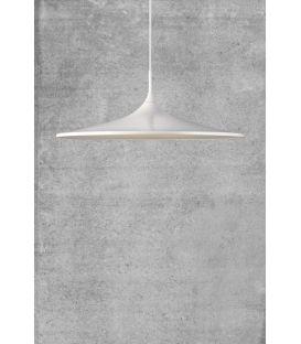 14W LED Pakabinamas šviestuvas SKIP White Dimeriuojamas 46343001