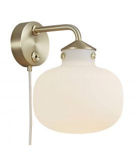 Sieninis šviestuvas RAITO 48091001