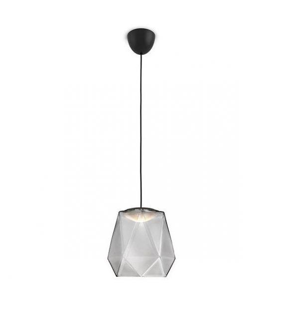Pakabinamas šviestuvas ITALO LED