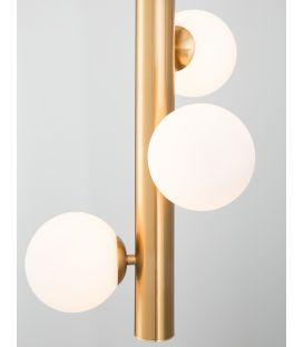Pakabinamas šviestuvas JAKLIN 3 9724581