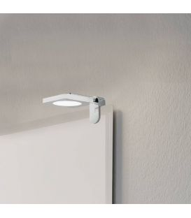 4.5W LED Sieninis šviestuvas CABUS IP44 96936